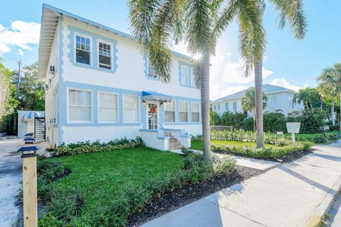 Photo Of 250 Seminole Ave Apt 11 Palm Beach Fl 33480