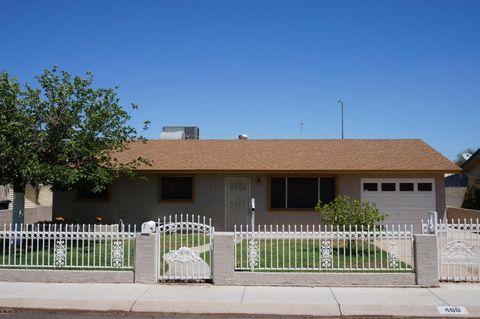 Homes for Sale Near Galveston Elementary School