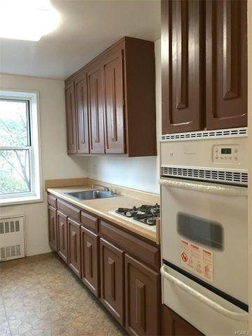 636 N Terrace Ave Apt 3 J, Mount Vernon, NY 10552