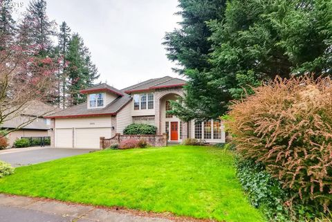 Village At Fisher S Landing Vancouver Wa Real Estate Homes For