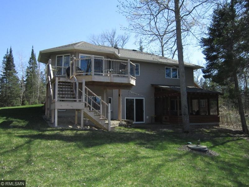 6334 christmas point rd nw walker mn 56484 home for