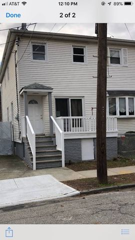 Photo of 32 Albion Pl, Staten Island, NY 10302
