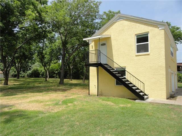 4905 Ohio Garden Rd Apt B, River Oaks, TX 76114 - realtor.com®