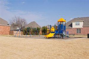 1696 Angel Falls Dr, Frisco, TX 75036 - Exterior