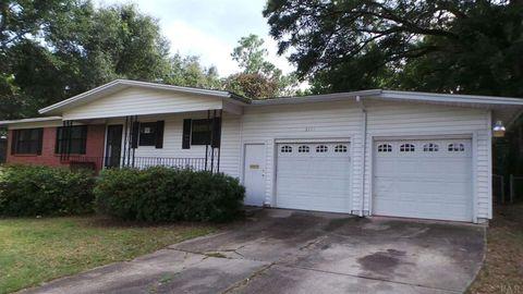 3331 Bayou Blvd Pensacola FL 32503