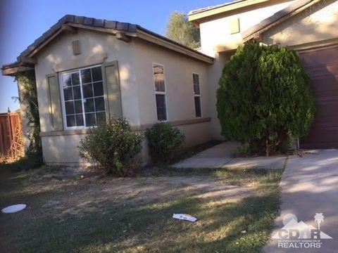 83486 Todos Santos, Coachella, CA 92236