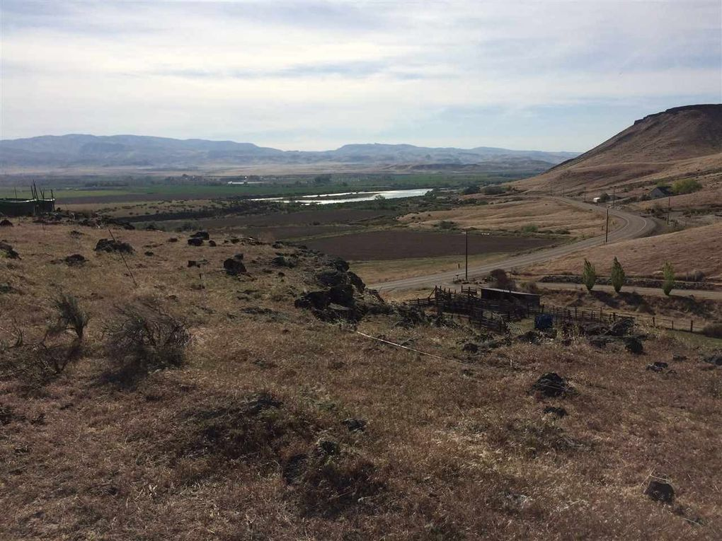 Melba Idaho Map.Map Rock Rd Melba Id 83641 Land For Sale And Real Estate Listing