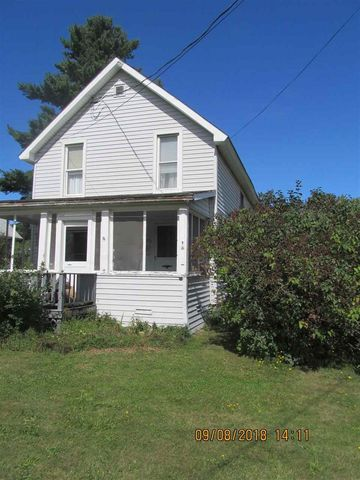 29 School St, DeKalb Junction, NY 13630