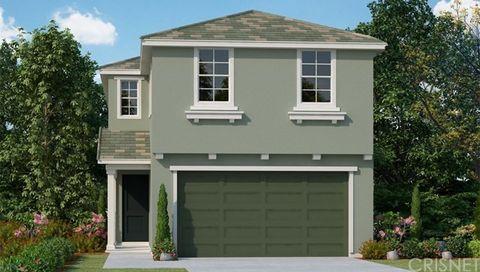 17321 Via Alto Way W, Lake Balboa, CA 91406