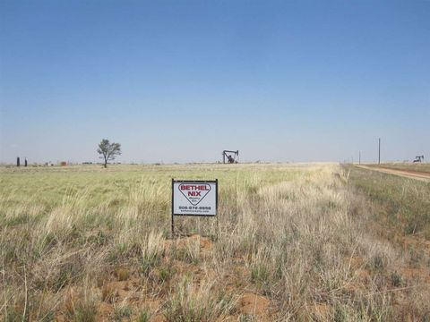 Photo of 133 7 Acres Crp 7 Miles W Of Levelland, Levelland, TX 79336