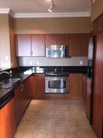 233 S Federal Hwy Apt 513  Boca Raton  FL 33432. Boca Grand Condominiums  Boca Raton  FL Apartments for Rent
