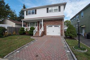 354 Pine Ave Garwood NJ 07027 & 73 Mc Dermott Fanwood NJ 07027 - realtor.com® azcodes.com