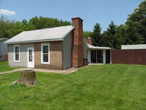 117 Vine St, Jefferson Township, OH 45148