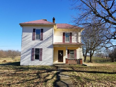 Photo of 5370 Ky Highway 2141, Hustonville, KY 40437