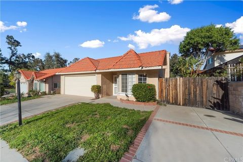 Photo of 23208 Canyon Pines Pl, Corona, CA 92883