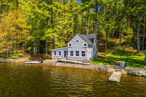 waterfront homes for sale in shapleigh me realtor com rh realtor com