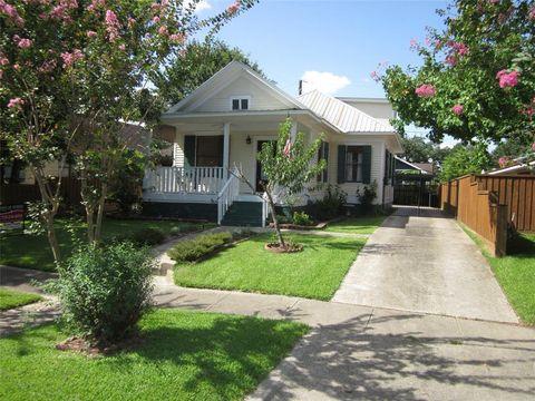 77023 real estate homes for sale realtor com rh realtor com