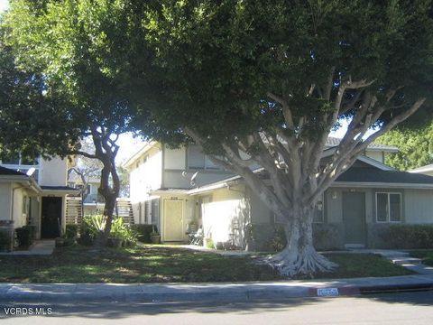 2673 Anchor Ave, Port Hueneme, CA 93041