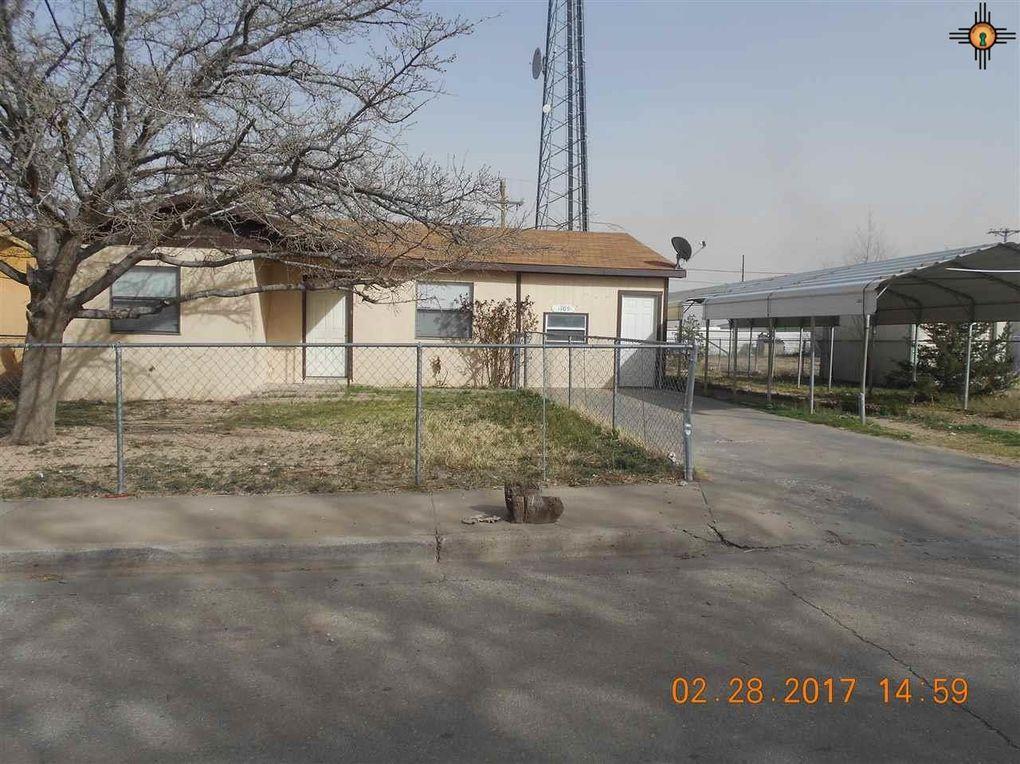 1109 S 2nd St Artesia, NM 88210