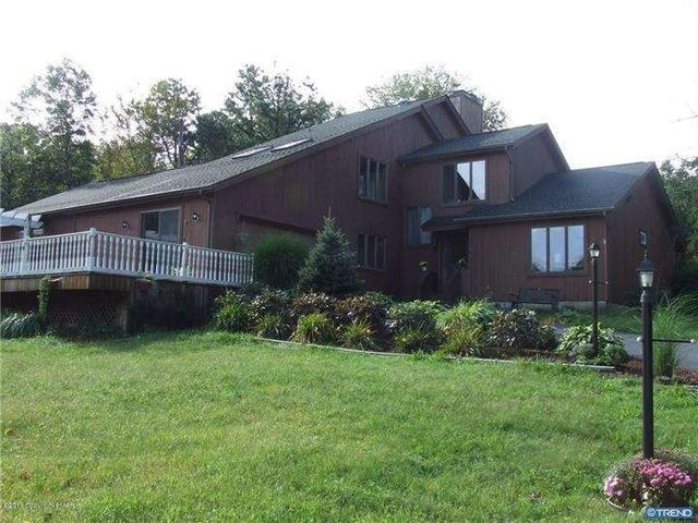 1531 red rock rd stroudsburg pa 18360 home for sale