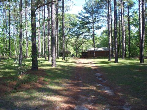 Photo of 274 Tifton Investment Ln, Alapaha, GA 31622