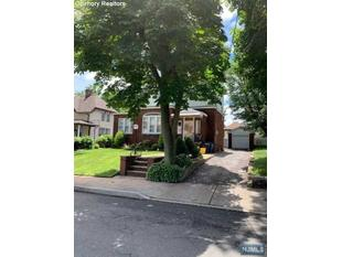 <div>318 Springfield Ave</div><div>Hasbrouck Heights, New Jersey 07604</div>