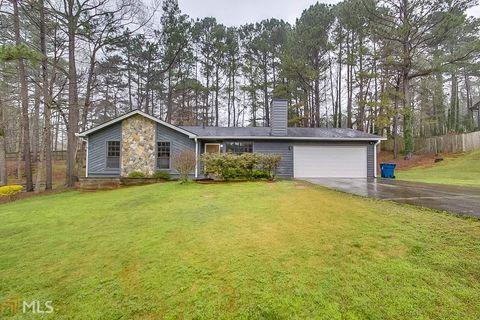Lawrenceville Ga Real Estate Lawrenceville Homes For Sale