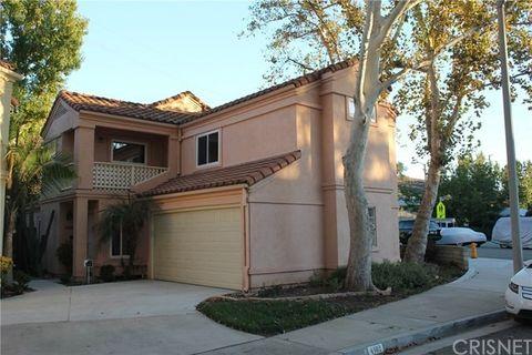4302 Oak Glen St, Calabasas, CA 91302
