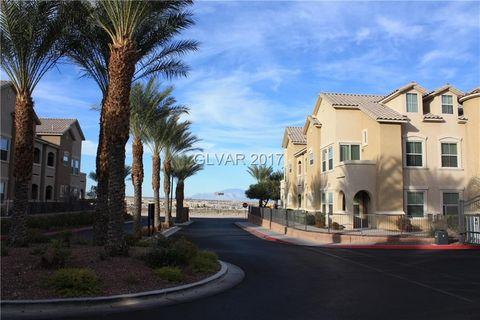 8777 W Maule Ave Unit 1152, Las Vegas, NV 89148