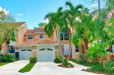 229 Legendary Cir, Palm Beach Gardens, FL 33418