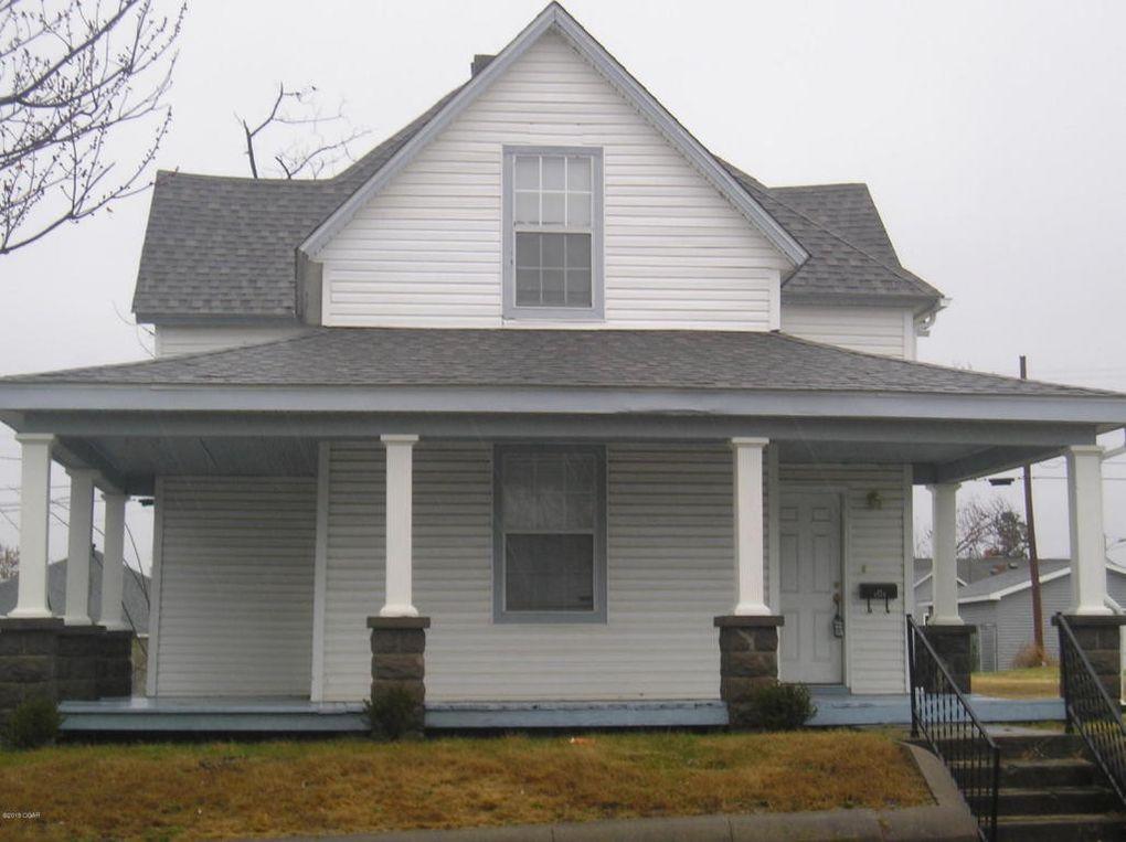Owner Financed Homes For Sale In Joplin Mo