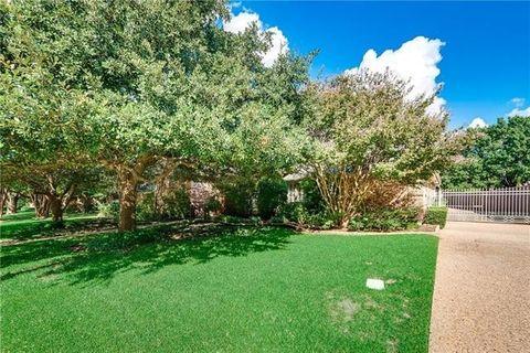 76021 Real Estate & Homes for Sale - realtor.com®