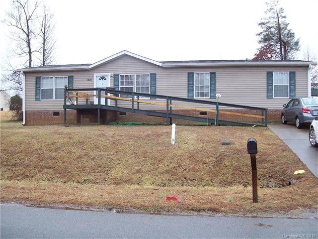 1381 Keystone Dr Unit 105 Salisbury NC 28147 & 1381 Keystone Dr Unit 105 Salisbury NC 28147 - realtor.com®