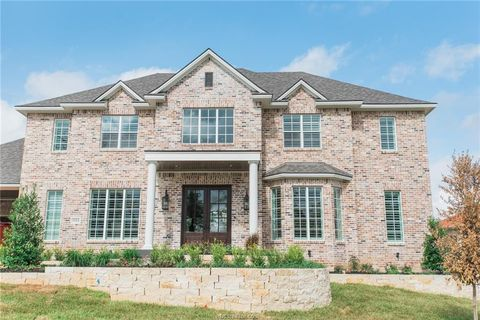 Photo Of 1403 Mission Hills Ct College Station Tx 77845