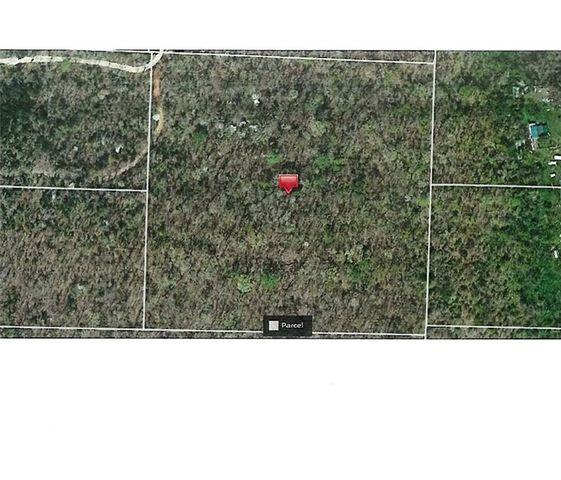 goshen tuttle rd elkins ar 72727 land for sale and real estate listing