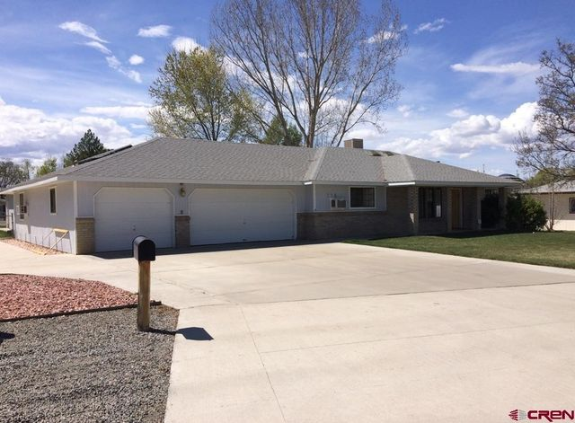 715 willow wood ln delta co 81416 home for sale real