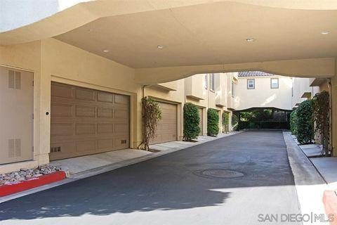 Photo of 2946 Escala Cir, San Diego, CA 92108