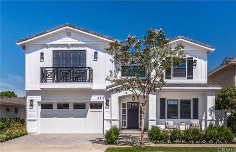 Turtle Rock Irvine Ca New Homes For Sale Realtor Com