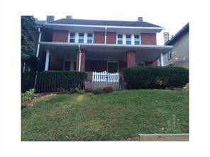 Photo of 2324 Sherbrook St, Pittsburgh, PA 15217