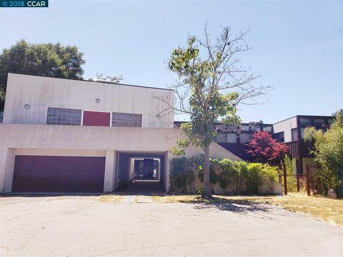 Photo of 12 Las Aromas, Orinda, CA 94563