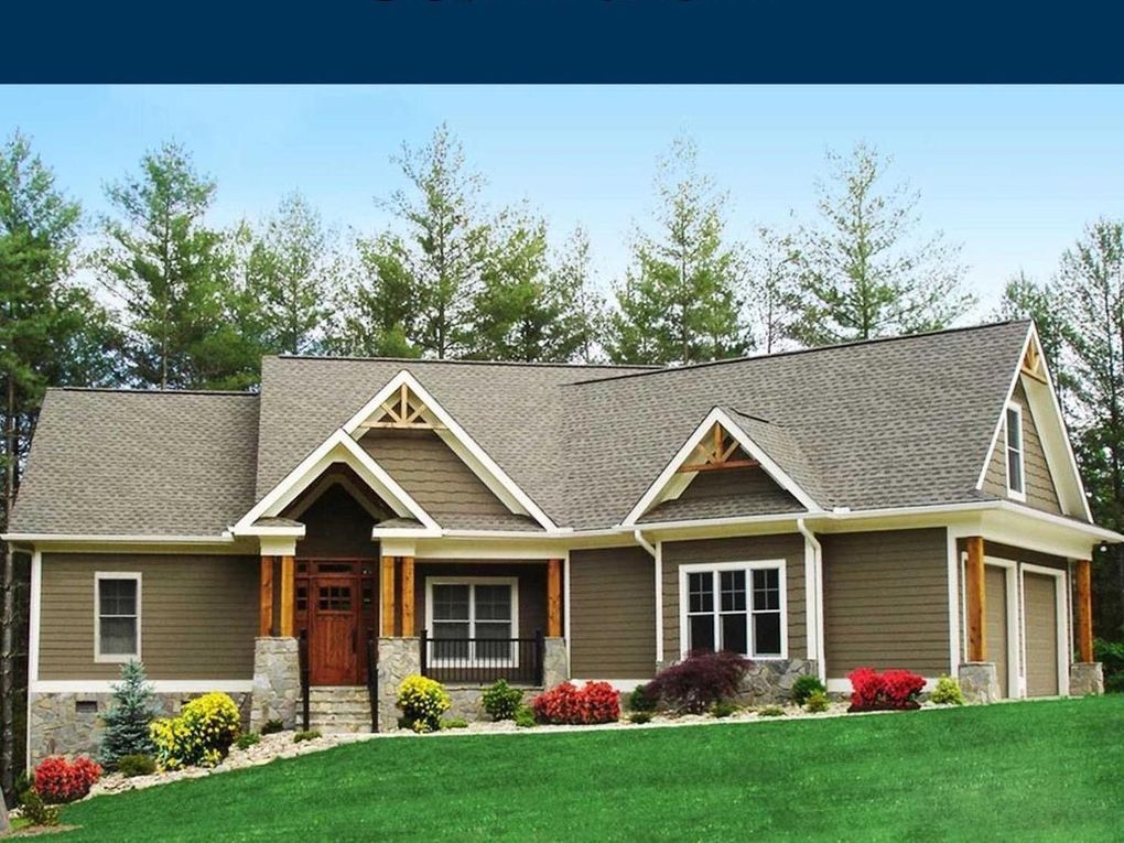 New Richmond Homes For Sale Ohio