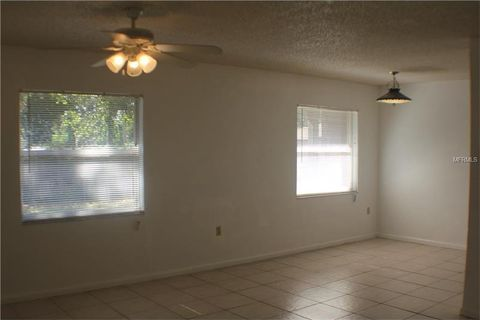140 W Davis Ave, Lake Alfred, FL 33850