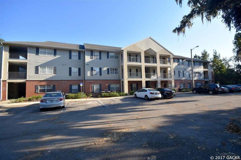Perfect 2360 Sw Archer Rd Apt 613, Gainesville, FL 32608
