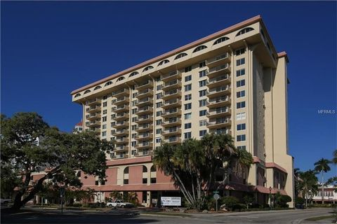 Downtown Sarasota Sarasota Fl Apartments For Rent