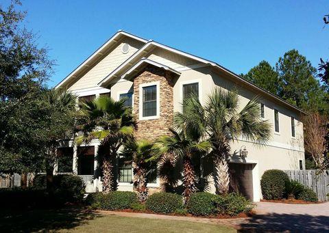 166 Preston Path, Santa Rosa Beach, FL 32459