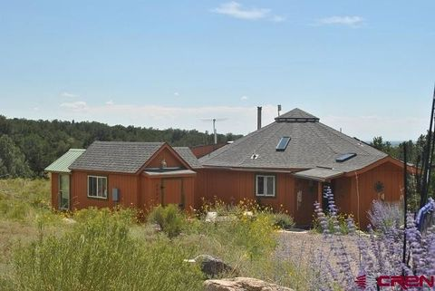 crestone co real estate homes for sale