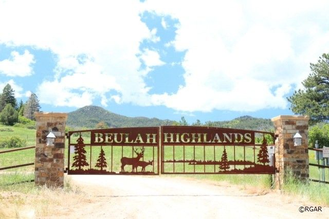 beulah highlands rd beulah co 81023 land for sale and