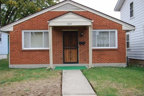page 6 45402 real estate dayton oh 45402 homes for