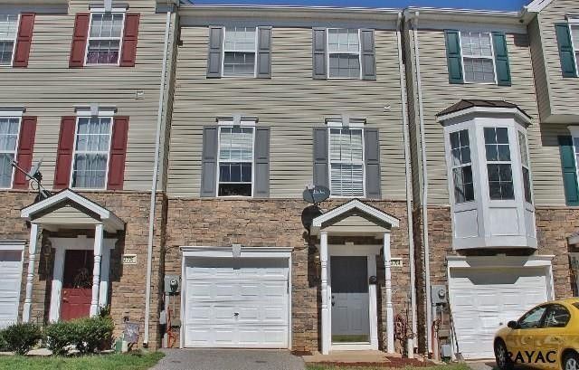 3704 armory ln york pa 17408 home for sale real estate