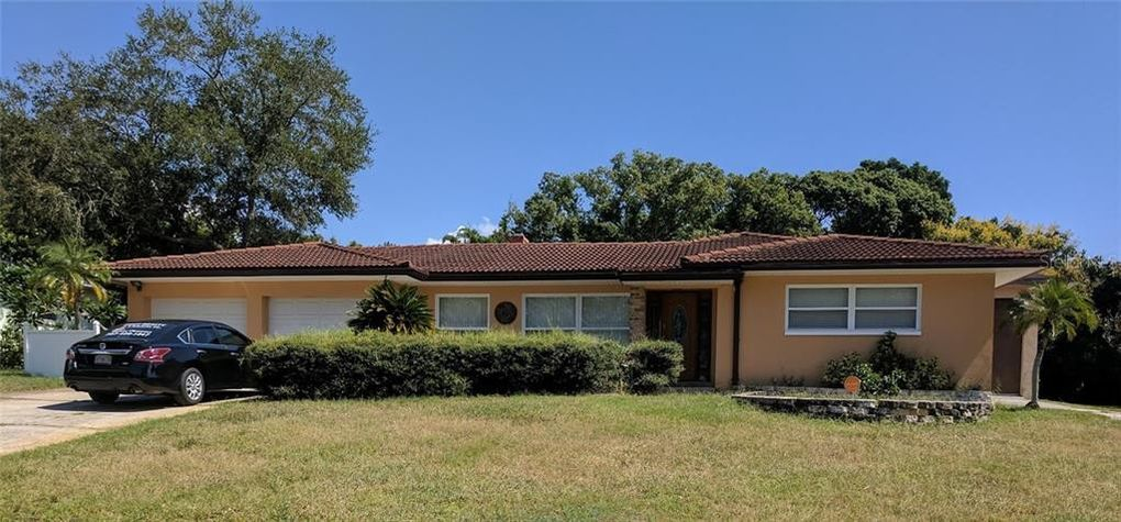 815 S Duncan Ave, Clearwater, FL 33756
